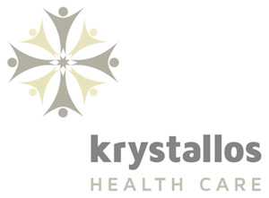 Chiropractic Services in North Canterbury - Krystallos Health Care Ltd